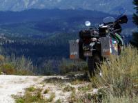 RideFar's picture